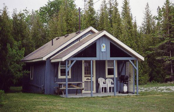 Cottage 4 Featured Image